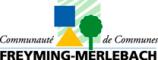 freyming-merlebach